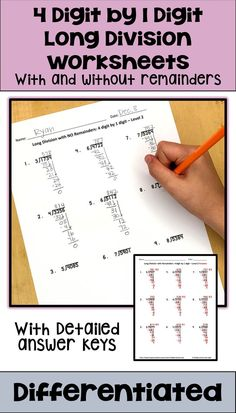 26234 Best Math For Sixth Grade Images On Pinterest In 2019 Sixth