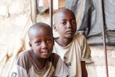 Kid of carpenter in Kenia Dory, Carpenter, Explore, Couple Photos, Couples, Kids, Photography, Kenya, Couple Shots