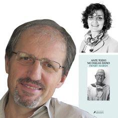 """E-revista AMYTS 242. CON FIRMA. """"Utopías profesionales y sociales para los Reyes Magos"""", por Miguel Ángel García."""