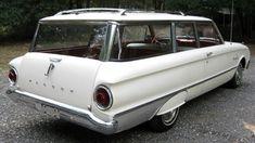 1962-ford-falcon-2-door-wagon