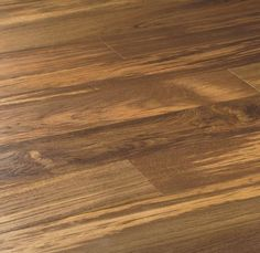 #Teak: from the south-east of Asia, a lot of warm emotions. Slim Design collection, #parquet Teak Element. #wood #floor #bathroom