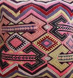 Anatolian - Turkish  - kilim
