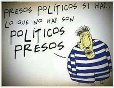 Frases celebres de los politicos que supimos conseguir!
