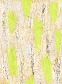pattern by ashleyg, via Flickr