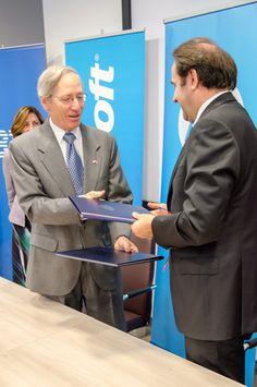 Srbija i SAD potpisali Memorandum o razumevanju u oblasti informacionih i komunikacionih tehnologija http://www.personalmag.rs/it/srbija-i-sad-potpisali-memorandum-o-razumevanju-u-oblasti-informacionih-i-komunikacionih-tehnologija/