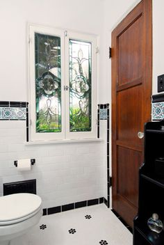 NE Nd Ave Portland OR Zillow S Bungalow - Bathroom vanities portland oregon for bathroom decor ideas