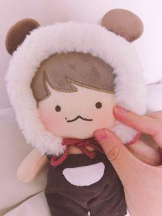 쿠키 (@yooocookie) | Twitter