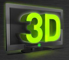 Vous ne possédez pas d'écran 3D mais vous avez un pc