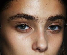 unibrows models - Google Search