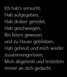 Rap Words Deutsch Vorlagen
