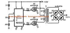 https://www.google.com.br/search?q=self+oscillating+half+bridge+driver+ic&num=100&newwindow=1&client=ubuntu&channel=fs&dcr=0&source=lnms&tbm=isch&sa=X&ved=0ahUKEwiNyMjqt4jaAhXBj5AKHcdkBEgQ_AUICygC&biw=1186&bih=622#imgrc=hGIqw5V__pDETM: