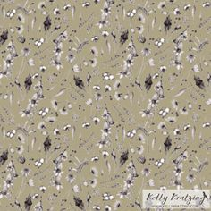 Australian freelance surface pattern designer & illustrator I Kelly Kratzing. Intricate, sophisticated and clean designs and products for the designer home decor and stationery markets. Summer School, Surface Pattern Design, Photo Contest, Creative, Inspiration, Biblical Inspiration, Pageant Photography, Photography Challenge, Inhalation