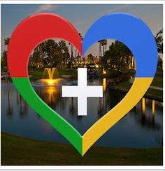 Connect the Dots Around the World with the Google Plus One Year Anniversary Photowalk  check for cities in your area to join the fun it is FREE
