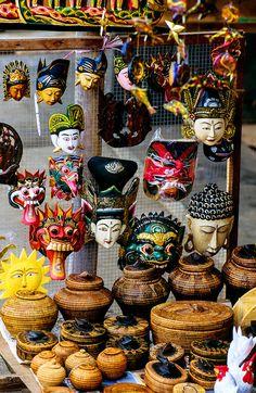 Craft Shops near Besakih Temple, Bali, Indonesia Bali Baby, Bali Travel Guide, Dutch East Indies, Bali Fashion, Lombok, Balinese, Ubud, World Cultures, Jakarta