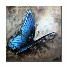 Oil Painting Modern Abstract Butterfly. Pure Hand-painted Abstract Canvas Wall Art Butterfly Oil Painting Modern Home Decor.   Buy it here:    #art #artist #party #artwork #heart #instaart #makeupartist #streetart #arte #Startup #earth #artsy #artistic #artoftheday #digitalart #jakarta #arts #nailart #contemporaryart #cartoon #fineart #instaartist #artists #artofvisuals #fanart #myart #urbanart