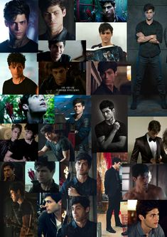 Alec Lightwood Immortal Instruments, The Mortal Instruments, Magnus And Alec, Shadowhunters Malec, Matthew Daddario, Alec Lightwood, Best Series, Shadow Hunters, Cassandra Clare
