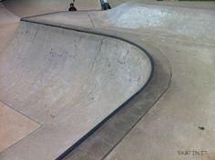 Riverwood Skatepark (Sydney, NSW Australia) #skatepark #skate #skateboarding #skatinit #skateparkreview