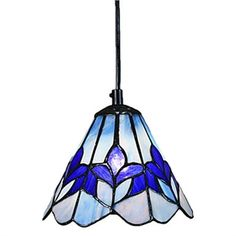 60W Glass Tiffany Pendant Light with 1 Light Purple Flower Pattern - See more at: http://www.homelava.com/en-60w-glass-tiffany-pendant-light-with-1-light-purple-flower-pattern-p3251.htm#sthash.sGfaZ3LR.dpuf