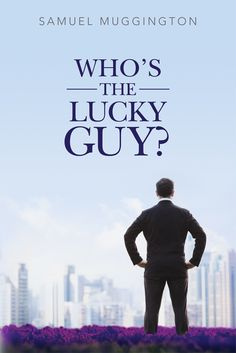 Are You a Lucky Guy? - Google Drive