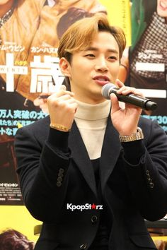 2pm junho - Yahoo Image Search Results