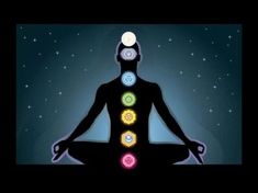 61 trendy Ideas for yoga kundalini italiano Yoga Kundalini, Yoga Meditation, 7 Chakras, Relax, Yoga For Kids, Yoga Benefits, Chakra Healing, Stress, Ayurveda