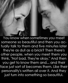 From the season 6 episode 10 - The Girl Who Waited. One of the best Doctor Who quotes :)