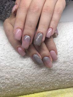 #nails ❤️