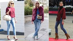 1000 images about moda per on pinterest moda rosario and