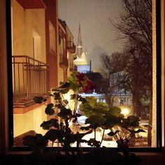 #Gdansk #Gdańsk #ilovegdn #igersgdansk #zaoknie #pin #jennydawid#Gdansk #Gdańsk #ilovegdn #igersgdansk #zaoknie #jennydawid