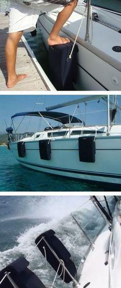http://www.myboatsgear.com/Solovela-fender