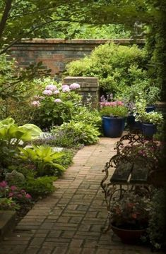 7 Proud Tips AND Tricks: Backyard Garden Fountain Water Walls backyard garden shed plants.Backyard Garden Diy Tips And Tricks rustic backyard garden flower beds.Backyard Garden House Tips.