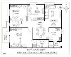 Image result for indian house plans with vastu