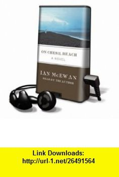 On Chesil Beach [With Headphones] (9780739375174) Ian McEwan , ISBN-10: 0739375172  , ISBN-13: 978-0739375174 ,  , tutorials , pdf , ebook , torrent , downloads , rapidshare , filesonic , hotfile , megaupload , fileserve