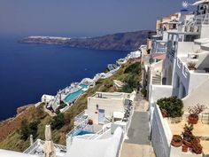 Gallery - SANTORINI PRIVATE GUIDED TOURS