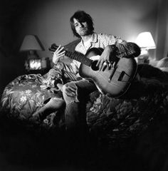 Kurt Cobain a Seattle, Stati Uniti, 1993. - Charles Peterson, Retna Ltd./Corbis/Contrasto