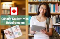 Blog Archives - ELITE - Overseas Education Consultants | Foreign Education | Study Abroad |Student Visa | Coaching Classes| IELTS | GRE | TOEFL | PTE |Surat