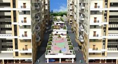 http://steepster.com/adelheidstone  Godrej Prana Price  Godrej Prana,Godrej Prana Undri,Godrej Prana Pune,Godrej Prana Undri Pune,Godrej Prana Godrej Properties,Godrej Prana Pre Launch,Godrej Prana Special Offer,Godrej Prana Price,Godrej Prana Floor Plans,Godrej Prana Rates,Godrej Properties Godrej Prana,Godrej Prana Project Brochure,Godrej Prana Amenities