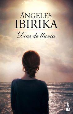 Critica del libro Dias De Lluvia - Libros de Romántica | Blog de Literatura Romántica
