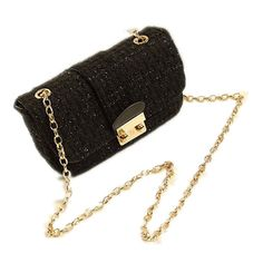 ed489a56220 Find More Shoulder Bags Information about New fashion women handbags  Leather chain bag handbag lady shoulder bag Messenger bag crossbody bags  Big Small size ...