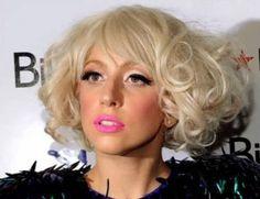 Sir Elton John sorgt sich um Lady Gaga