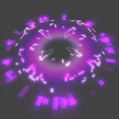 Arcade Blitzcrank R AOE by JasonKeyser