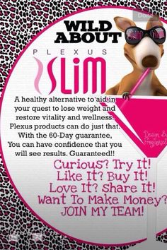 Lose weight, gain energy and feel great with Plexus Slim! Fab Five, Reduce Weight, Ways To Lose Weight, Plexus Pink Drink, Plexus Ambassador, Plexus Slim, Pink Drinks, Merry Christmas To All, Get To Know Me