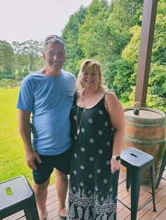 Cork 'n Fork Tours - Wine tours of the Gold Coast Hinterland and Scenic Rim wine trails, driving people to drink and loving it. Wine Tasting Experience, Wine Tourism, Local Tour, Wineries, Disappointed, Distillery, Botanical Gardens, Wine Recipes, Fork