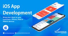 Top mobile application development company in India Offer iOS, iPhone, iPad and iWatch App development services to global Clients.  #iosdev #iPhone #MobileApp #iphoneapps  #iOSDev #AppDevelopmentCompanies #application #development #service #appdevelopment #AppDeveloper #MobileApps