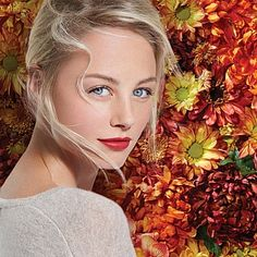 Get+The+Look:+Soft+Jane+Iredale+Makeup