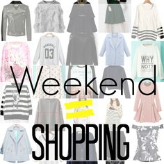 Who never wants to get rid of tiredness? Yep! Everyone! Have a look at it for your amazing Weekend Shopping!! Link -  http://blog.discountwaala.com/2016/02/normal-0-false-false-false-en-us-x-none_5.html  #onlineshopping #weekend #cashbacks #blogger #bloglovin #blogpost
