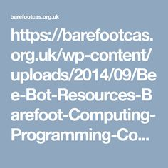 Welcome to Barefoot. Barefoot supports primary educators with the confidence, knowledge, skills and resources to teach computer science. Proposal Templates, Logo Templates, Teaching Computers, Computational Thinking, Elephant Illustration, Computer Science, Dentistry, Lightroom Presets, A Table