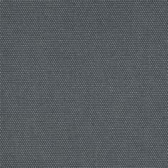 Kaufman Big Sur Canvas Solid Gray from @fabricdotcom  From Kaufman Fabrics, this 9 ounce cotton canvas fabric is medium to heavy weight and perfect for some window treatments such as curtains, draperies and valances. Create tote bags, aprons, bed skirts, duvet covers, pillow shams, toss pillows, slipcovers, upholstery, cornices, headboards and other home décor accents.