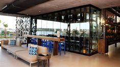 NAU Restaurant nau restaurant 2
