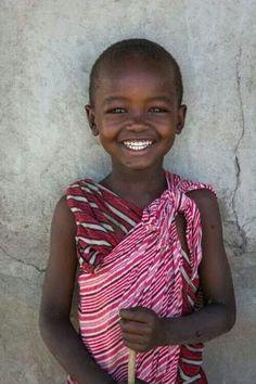 New African Children Photography Portraits Africa Ideas Precious Children, Beautiful Children, Beautiful Babies, Beautiful Smile, Black Is Beautiful, Beautiful People, Kids Around The World, People Of The World, Cute Kids